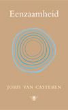 Boek Eenzaamheid van Joris van Casteren